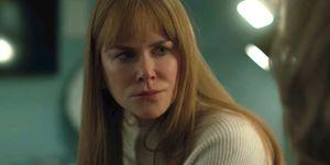 Nicole Kidman's Celeste in Big Little Liars