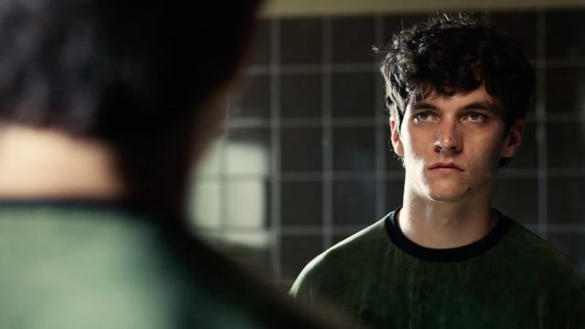 All 10 main endings to Black Mirror's Bandersnatch explained