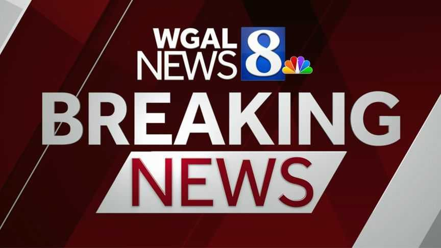 Police incident shuts down part Lincoln Highway in East Lampeter Township
