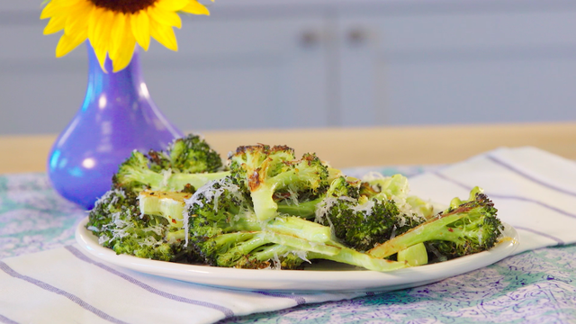 6 tips for growing broccoli this fall how to plant broccoli mightylinksfo