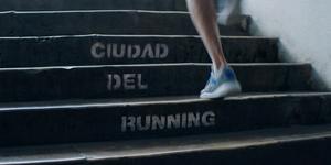 Maratón de Valencia 2019