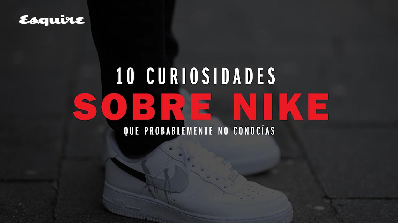 10 webs donde compran zapatillas los fanáticos de las zapatillas de edición limitada
