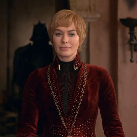 Game Of Thrones' Jerome Flynn responds to claims of a feud with co-star Lena Headey