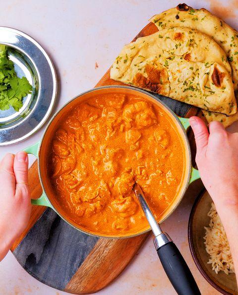 best chicken curry recipes chicken tikka masala