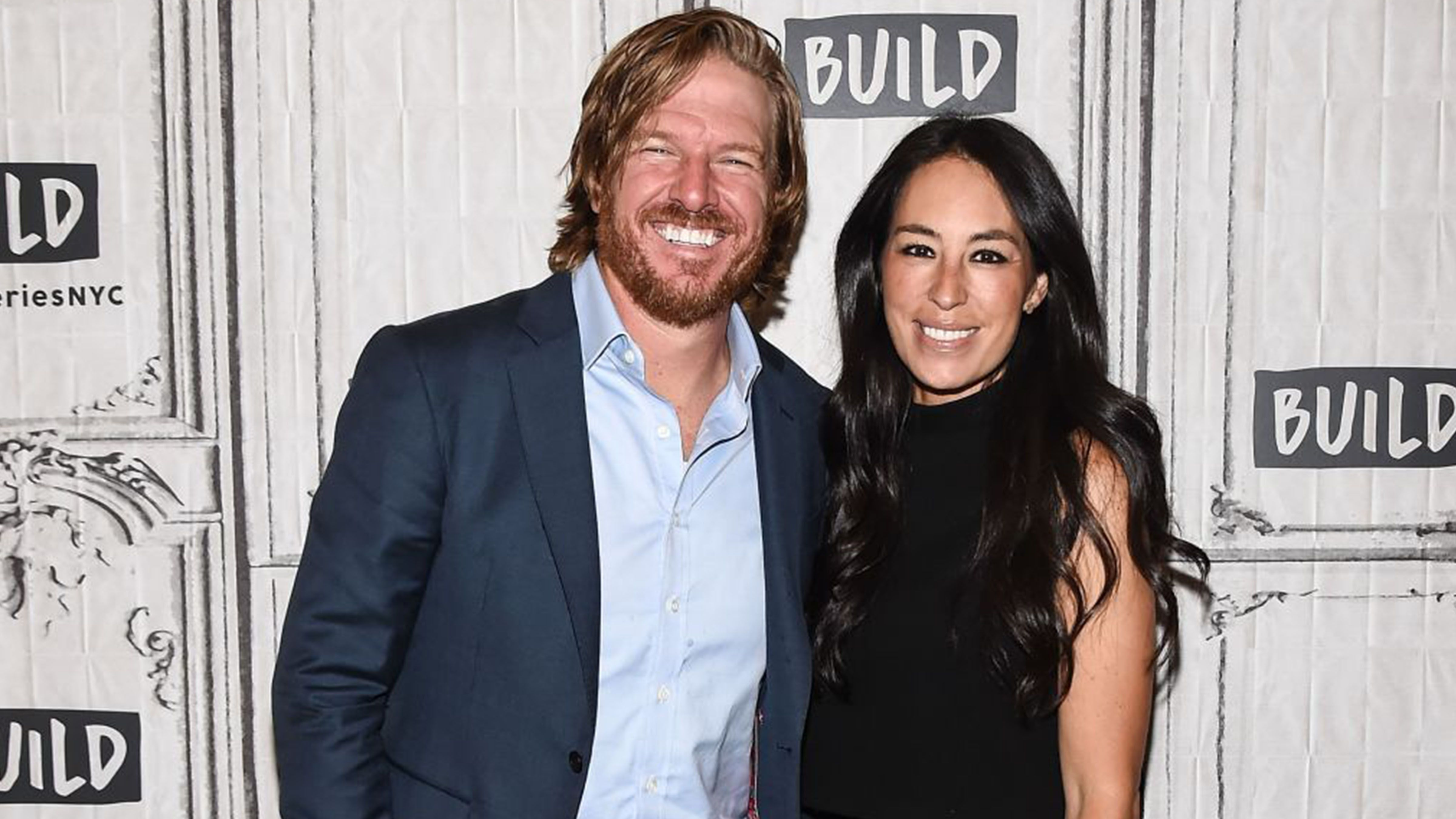 Here's Exactly What to Shop From Joanna Gaines's New Easter Collection at Target