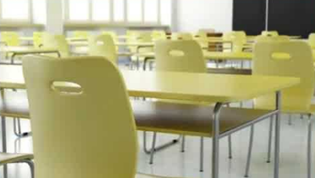 Pa. lawmakers consider bill allowing parents to hold children back a grade