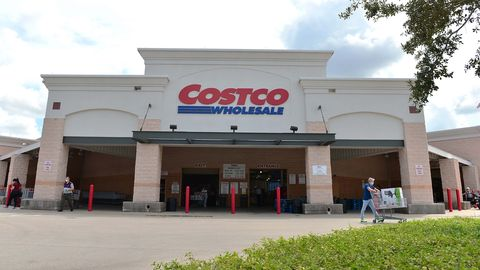 Is Costco Open On Easter Costco S Holiday Hours 2021