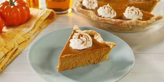 image - Olive Garden Pumpkin Cheesecake