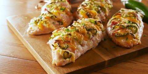 Dish, Food, Cuisine, Ingredient, Produce, Staple food, Recipe, Comfort food, Cabbage roll, Meat,