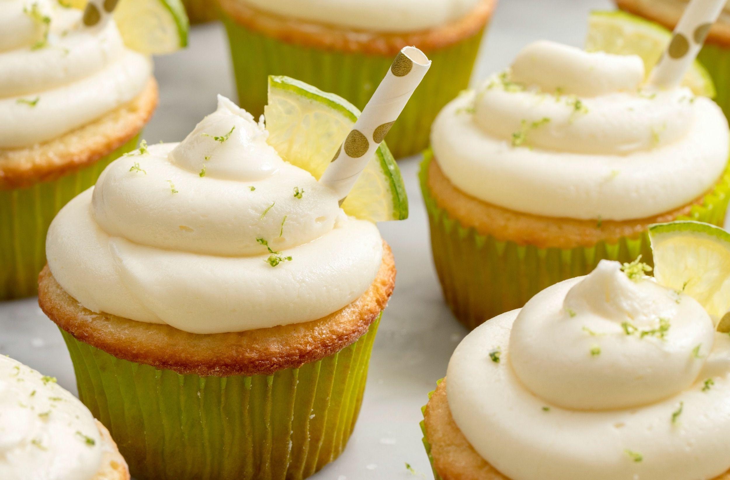 Entzückend Halloween Cupcakes Rezepte Referenz Von