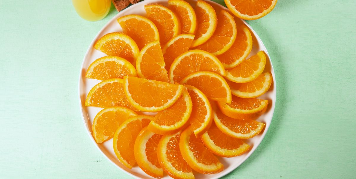 best mimosa oranges recipe how to make mimosa oranges