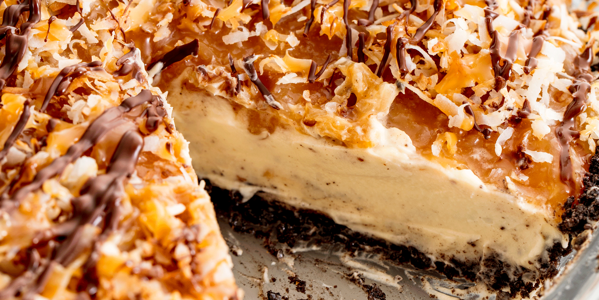 78 Easy No Bake Desserts For When You Need Something Sweet STAT