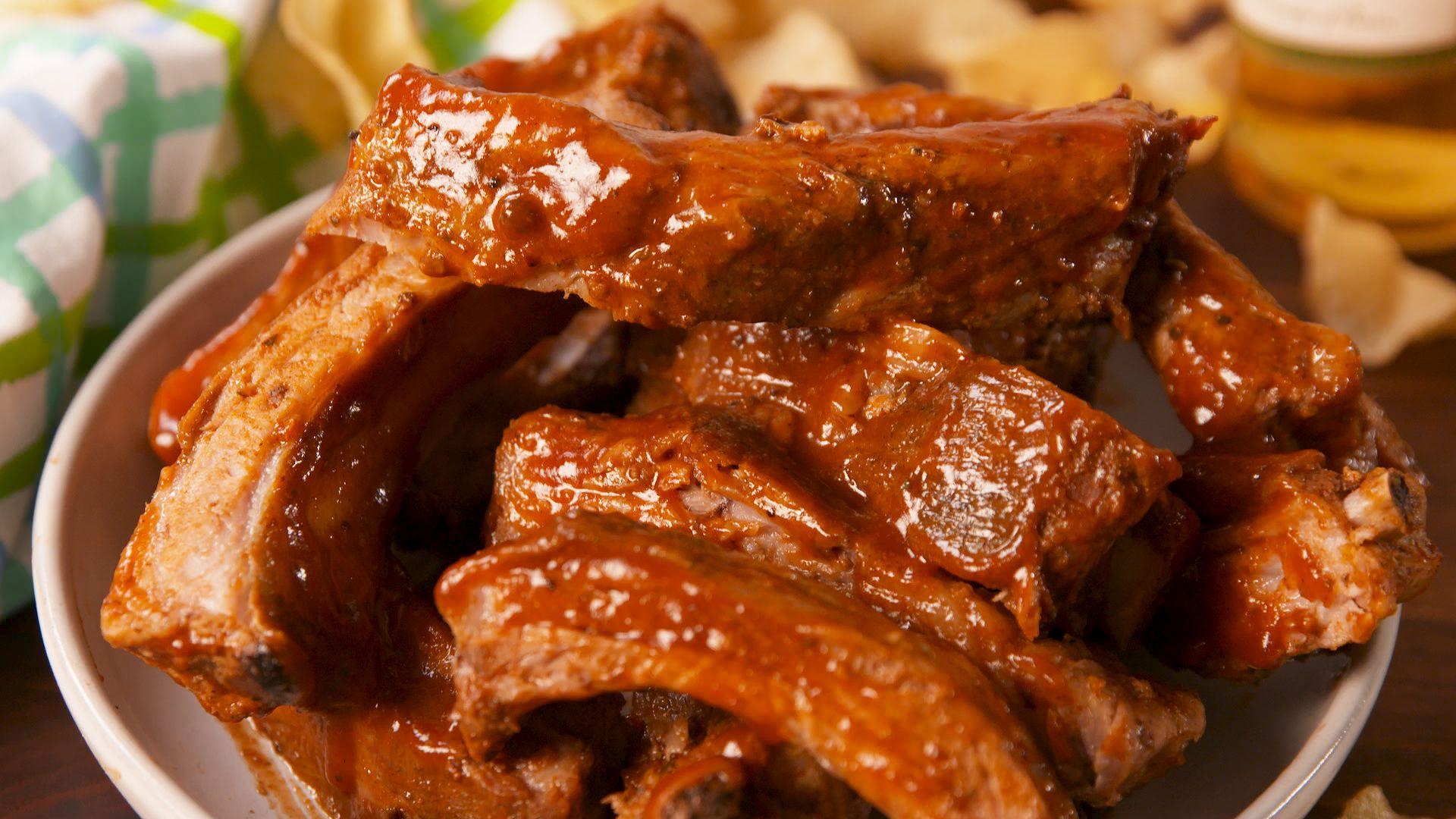 best crock pot louisiana ribs recipe how to make crock pot