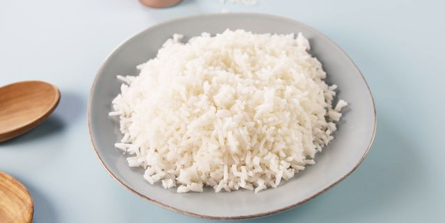 How To Cook Rice On The Stove Best
