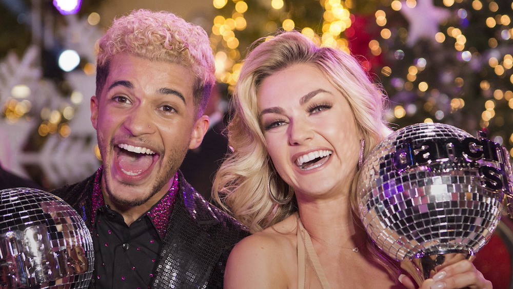 'Dancing With the Stars' Fans Vow to 'Boycott' ABC Over the 2019 Fall Cast