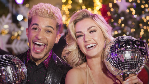 Dancing With The Stars Fans Are Upset After Discovering Cast Member
