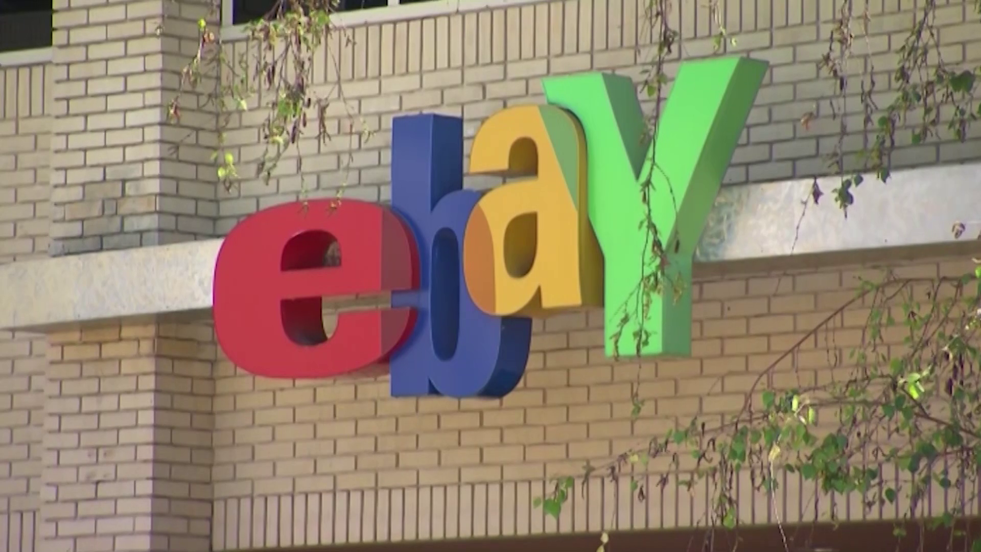 Former Ebay Employees Sent Bugs Bloody Mask To Couple In Aggressive Cyberstalking Campaign Feds Say