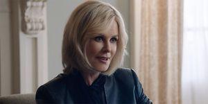 "Nicole Kidman en ""El escándalo (Bombshell)"""