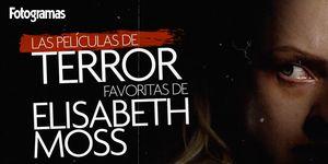 elisabeth moss peliculas cine terror