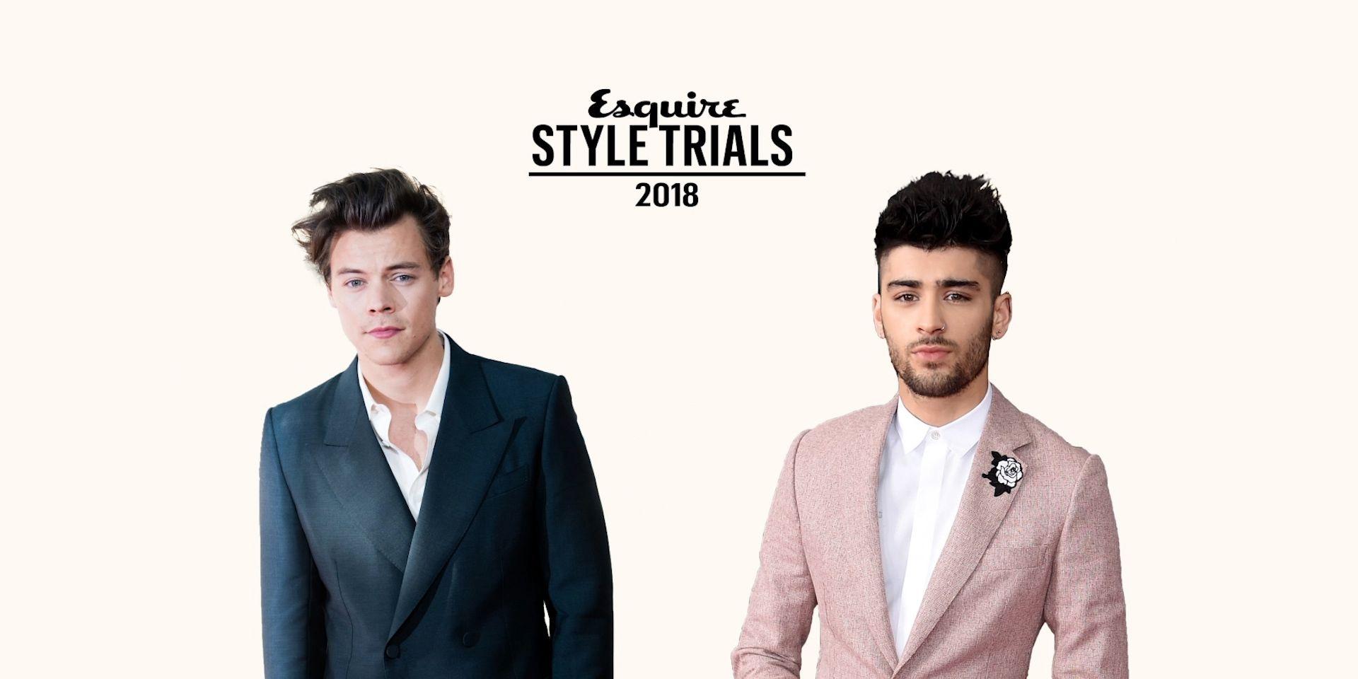 style-trial-zayn-styles