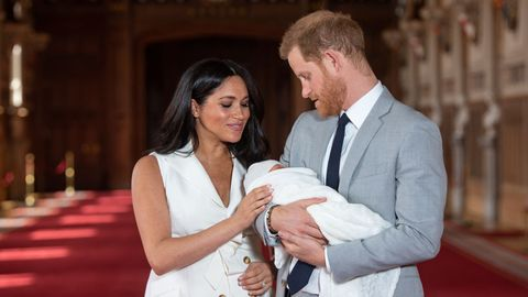 prince harry and meghan markle s kids won t receive royal titles of prince or princess prince harry and meghan markle s kids