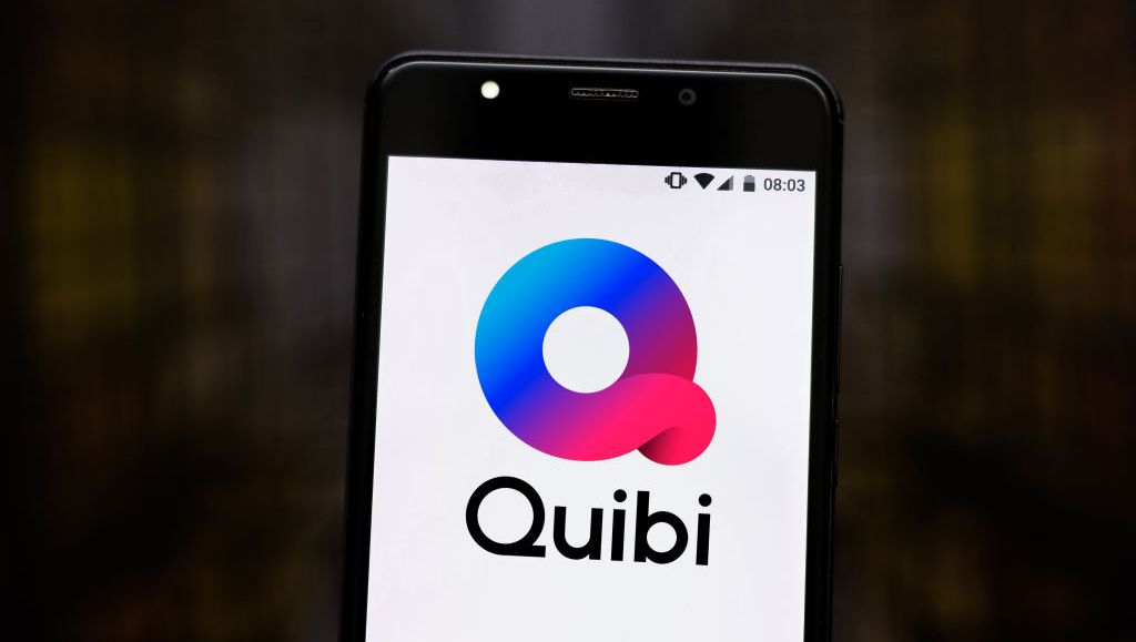 Want to Try Out Quibi? Here's What to Know.