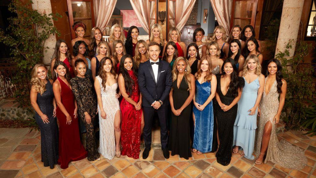 Chris Randone Goes Off on Bachelor Nation Nashville Hangout Drama