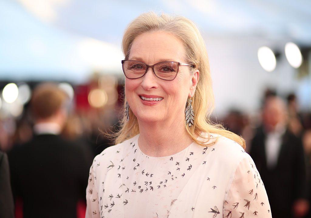 Big Little Lies Season 2 Didn't Get a Single Emmy Nomination in 2019