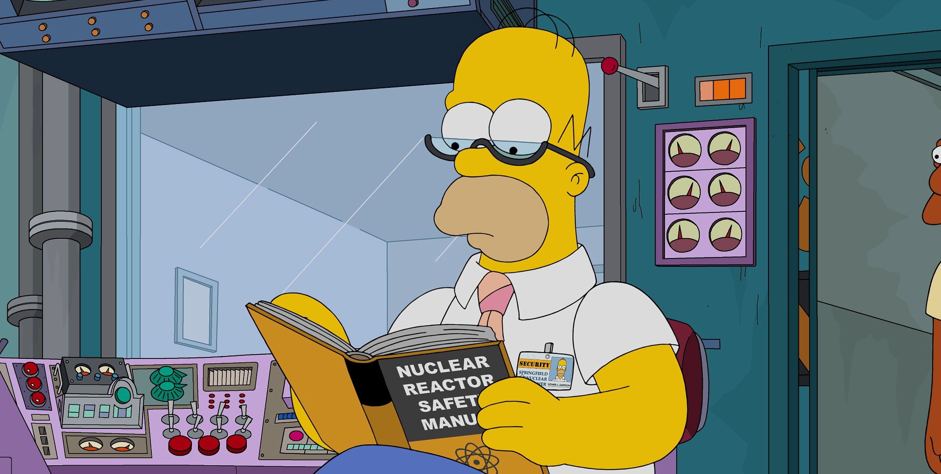 mejores frases Simpson, mejores frases Homer Simpson, mejores frases de Los Simpson, Homer filósofo, Homer Simpson lecciones, Homer Simpson lecciones de filosofía, mejores episodios Simpson, mejores episodios de Los Simpson, episodios de los Simpson, Simpson, Los Simpson, 30 aniversario Los Simpson, aniversario Simpson, aniversario Los Simpson, 30 años de Los Simpson, 30 temporadas de Los Simpson, 30 septiembre 2018, estreno nueva temporada Los Simpson, estreno 30 temporada Los Simpson, ver episodios de los Simpson, mejores momentos Simpson, cuál es tu capítulo favorito de Los Simpson, capítulo favorito Los Simpson