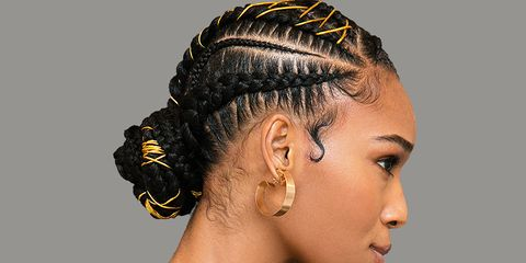 awesome braid ideas braided hairstyles for women