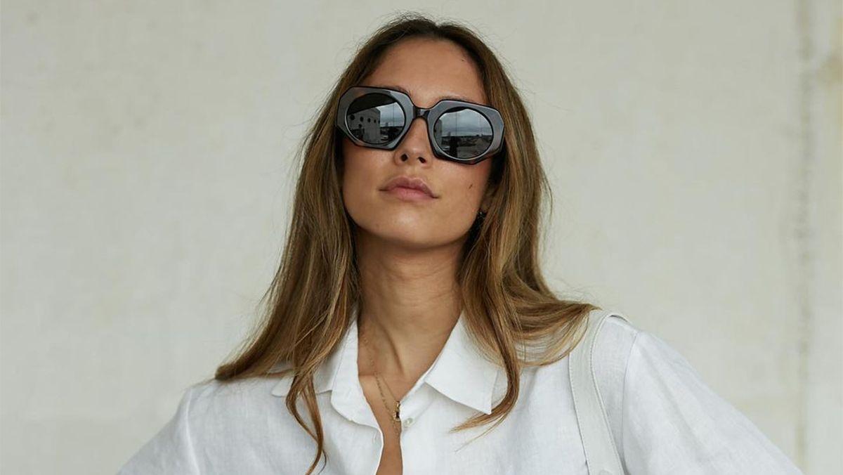 ELLE Pregunta: Influencers, moda y positividad en la MBFWM Otoño / Invierno 2021-2022
