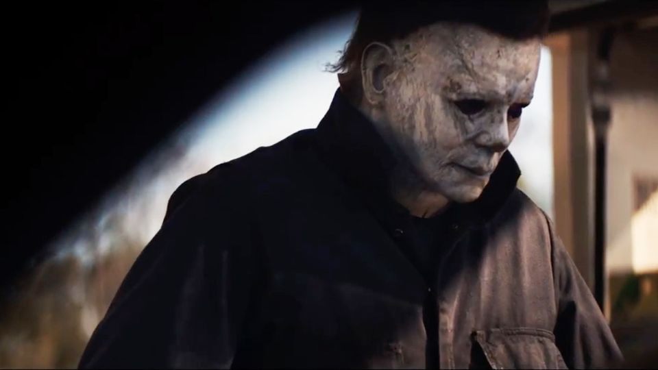 halloween the complete timeline and how to watch the horror series in full