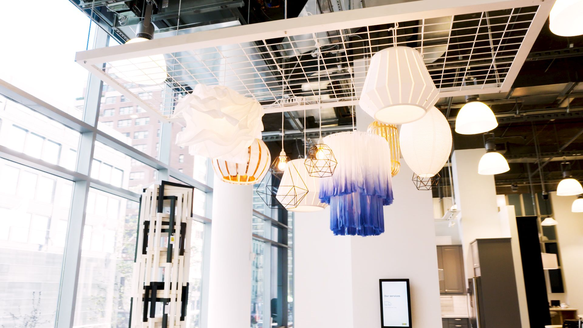 IKEA and Sabine Marcelis Are Ready to Light Up Your Space With New Collection
