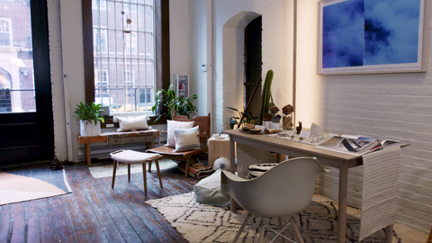 23 Best Furniture Stores in NYC for Every Budget - Where to ...