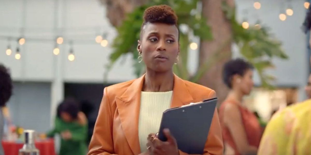 Insecure season 4 could not be more timely - digitalspy.com