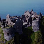 can'tmiss ireland castles