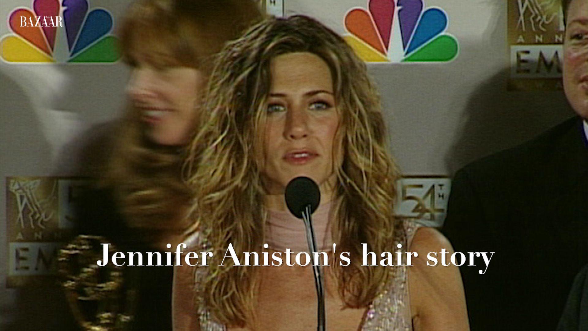 Jennifer Aniston's Skincare Routine Includes Sunday Spa Days And Decades Of Moisturizer