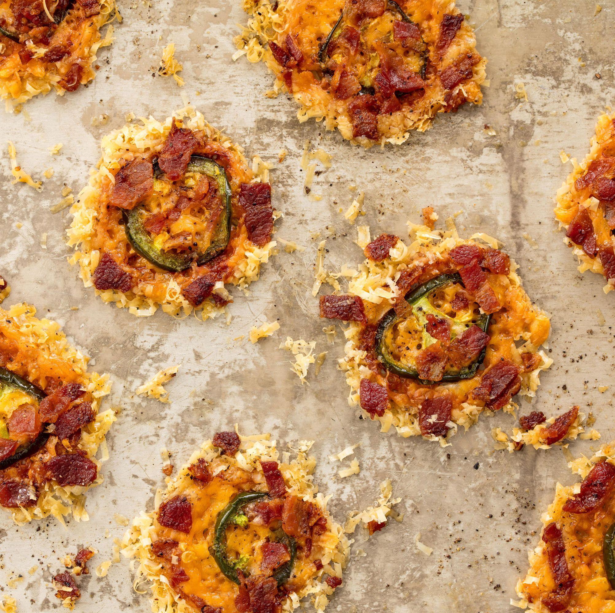 Best Appetizer Ideas Easy Party Appetizers Delishcom
