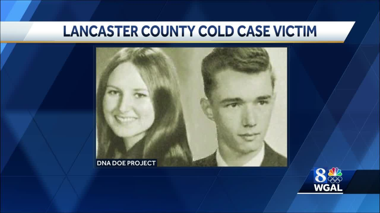 Lancaster man identified as victim in cold case homicide in South Carolina