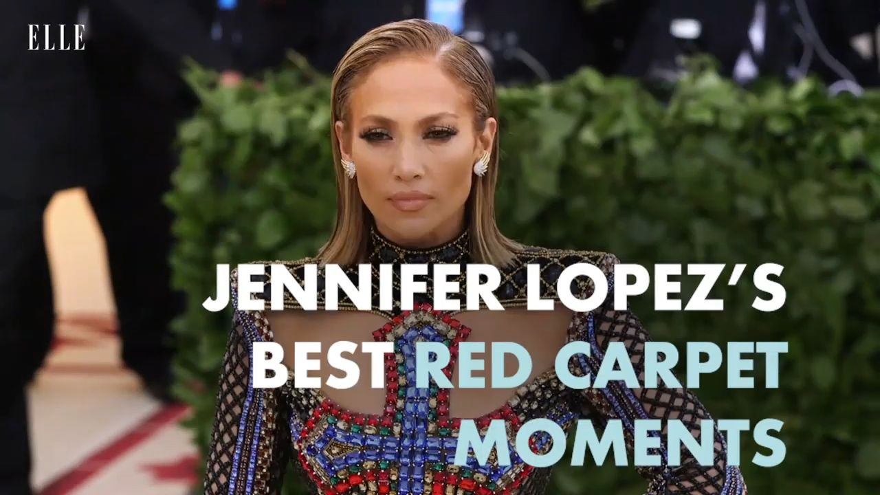 Jennifer Lopez And Alex Rodriguez's Relationship In Quotes