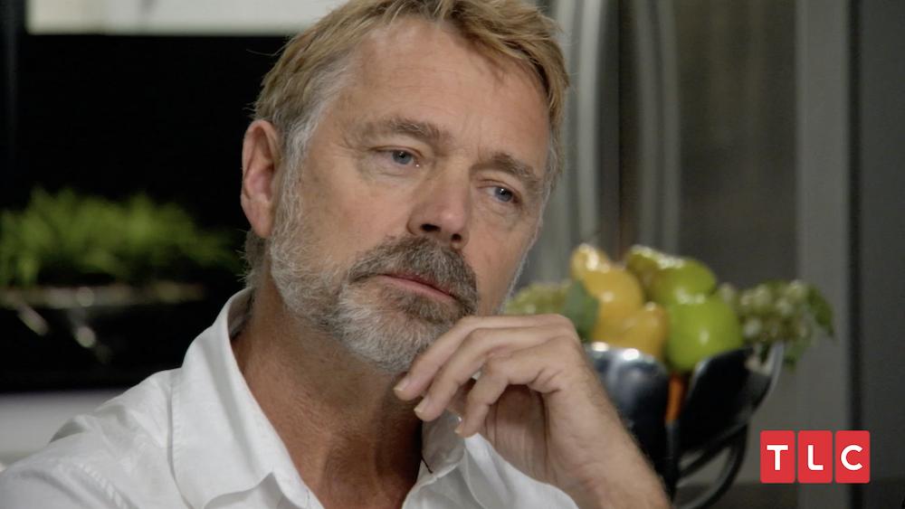 john schneider actor