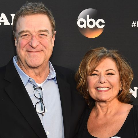 How and When to Watch and Stream The Conners - Live Stream The