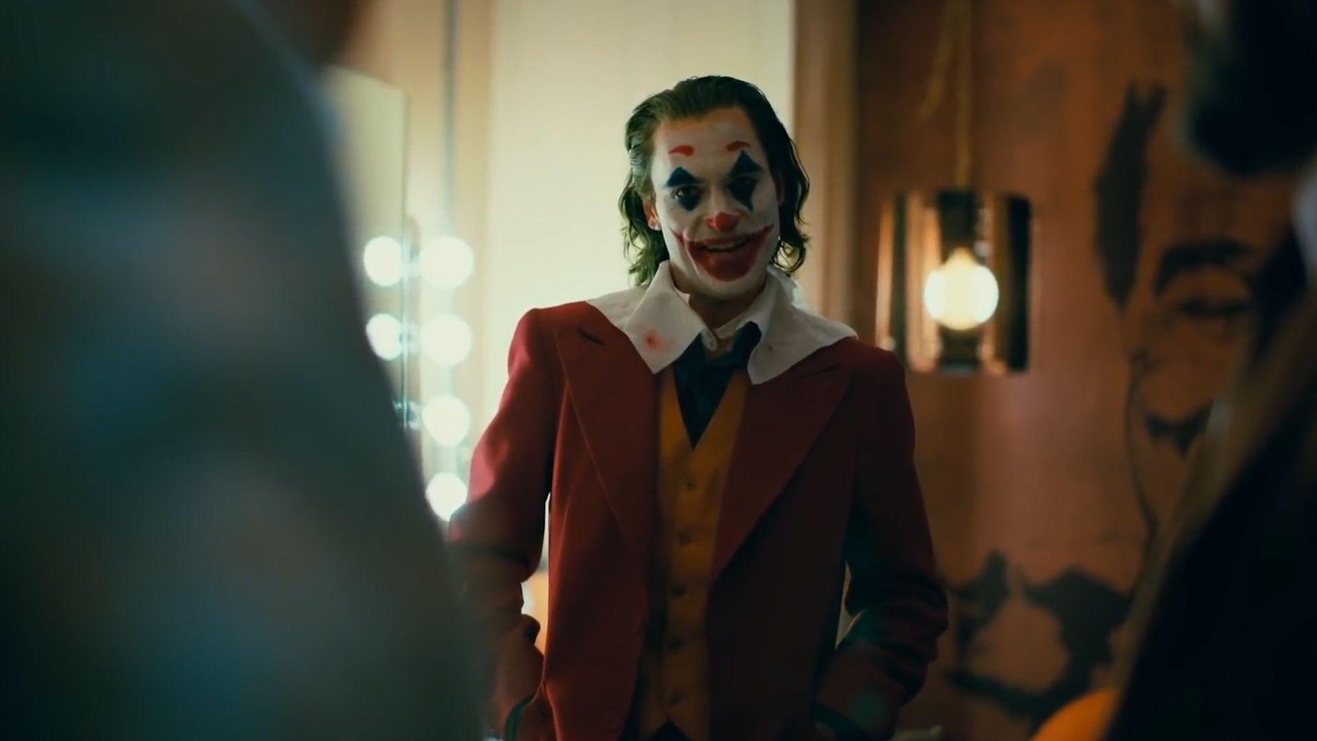Mortal Kombat 11 Just Released the Joker DLC. I Am So Sick of the Joker.