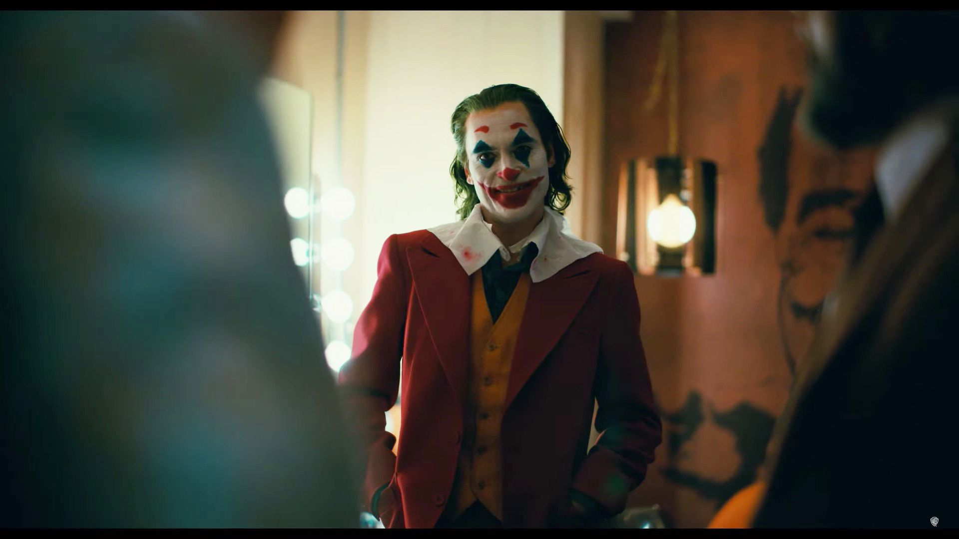 Joker movie's connection to the Worlds of DC is clarified once and for all