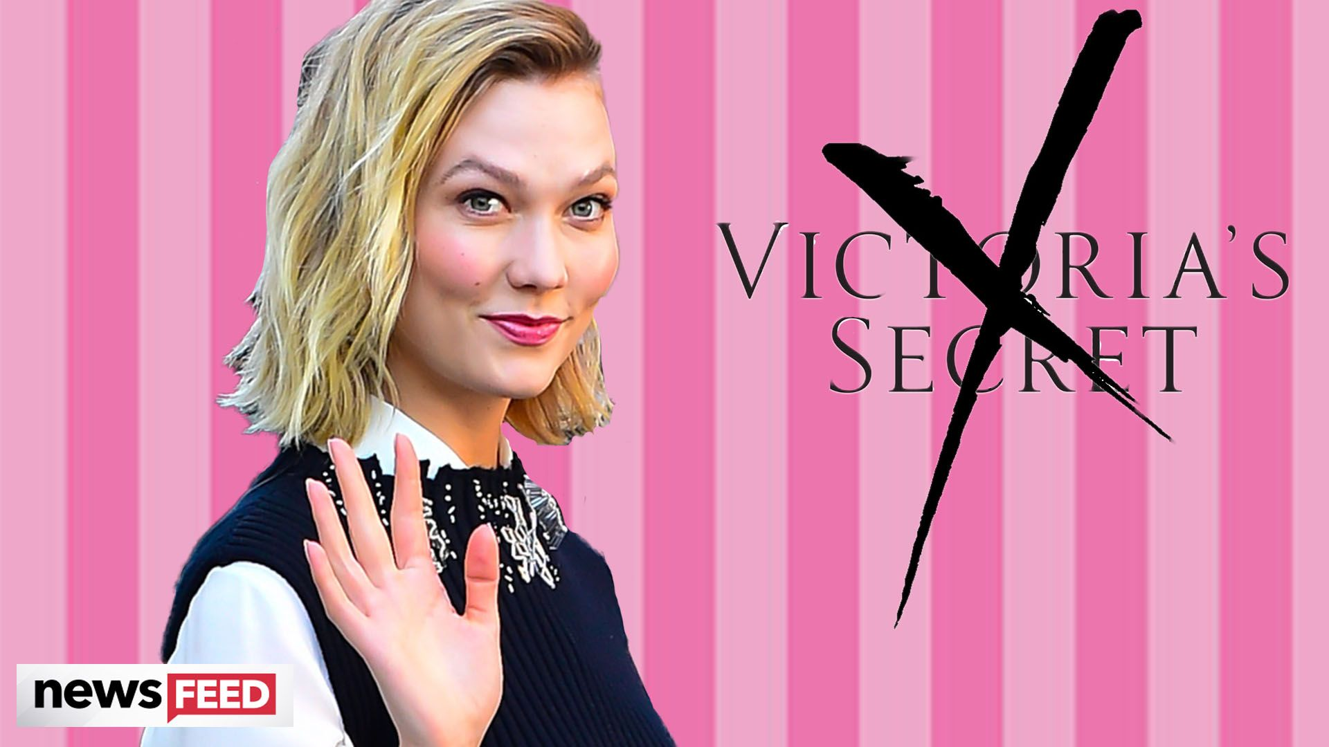 Victoria's Secret urged by models to protect from sexual harassment, assault, and trafficking