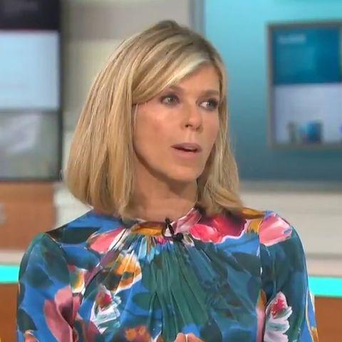 kate garraway discusses husband derek's battle with coronavirus itv