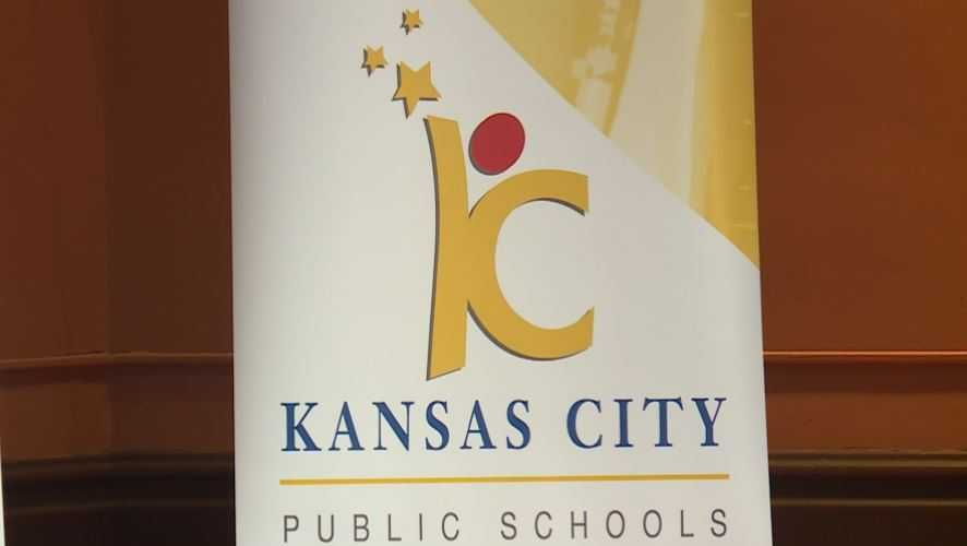 Kansas City Public Schools adopts new policy to limit student suspensions