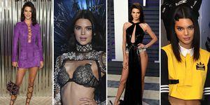 Ben Simmons , Kendall Jenner, Kris Jenner, Caitlyn Jenner, Kylie Jenner, Kim Kardashian, Khloé Kardashian, Visctoria secret, vestidos de fiesta,hermanas kardashian jenner