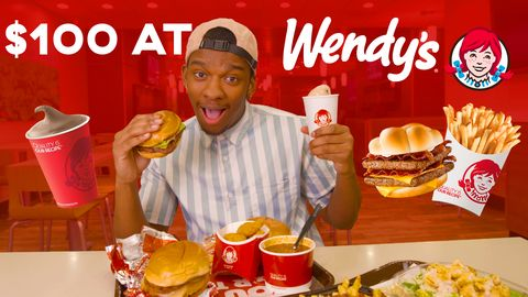 Wendys Hours Christmas Eve 2021 Wendy S Is Giving Out Free Honey Butter Chicken Biscuits
