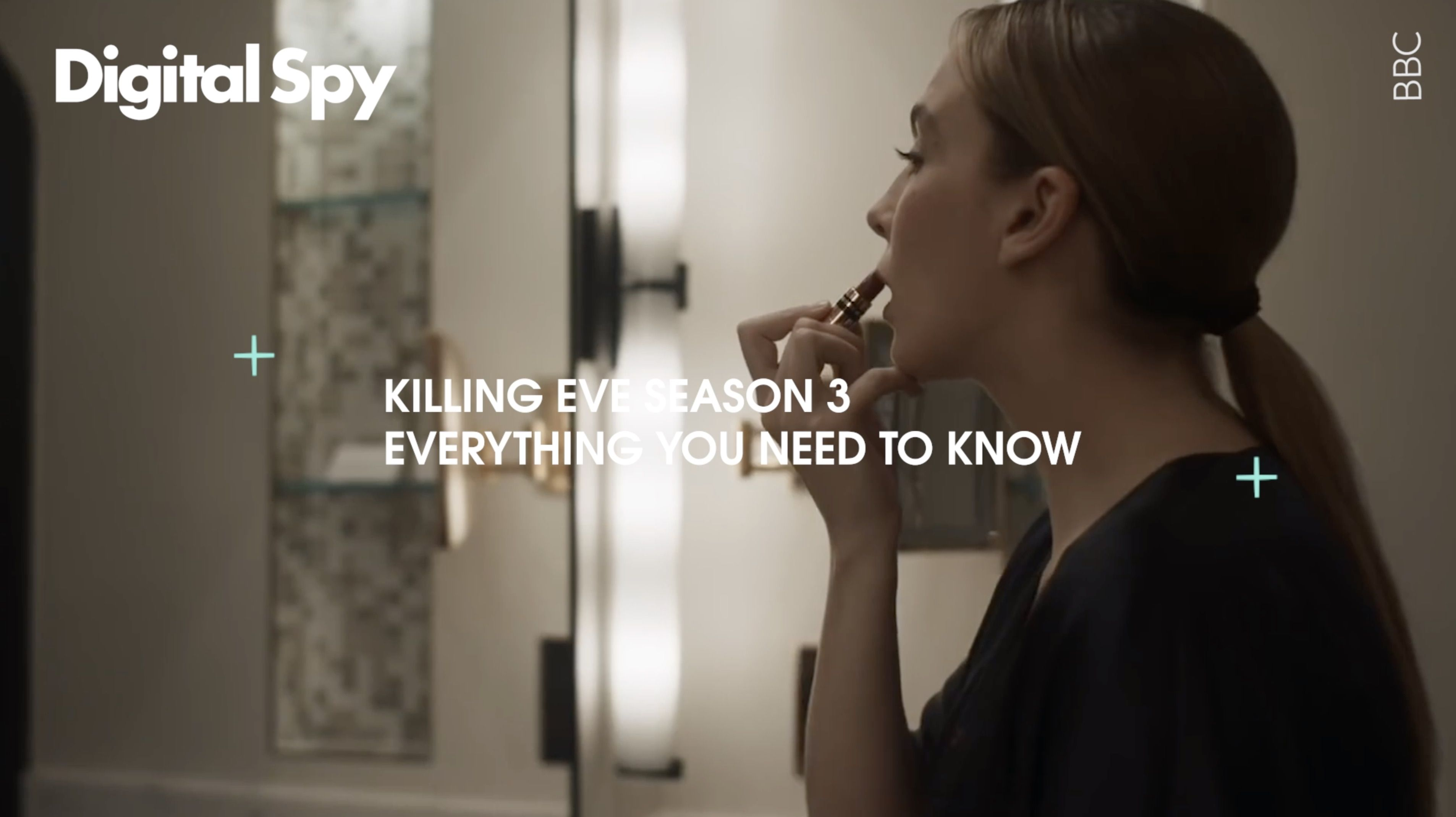 Killing Eve season 3: Everything you need to know